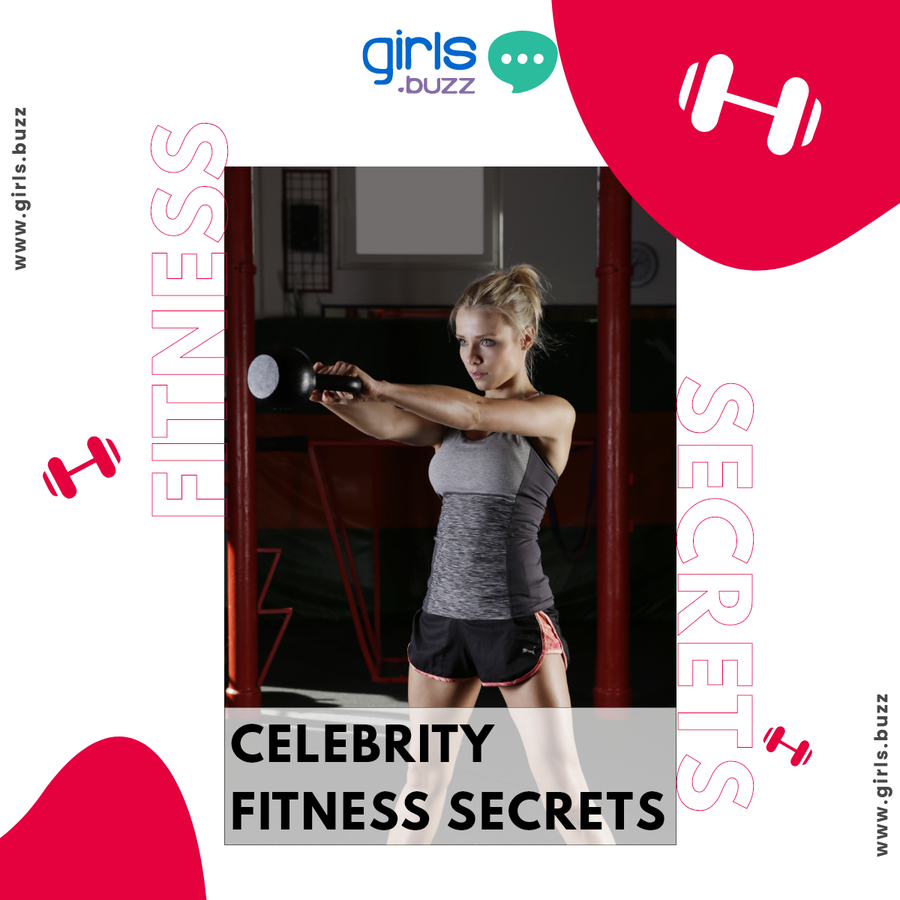 Celebrity Fitness Secrets.png