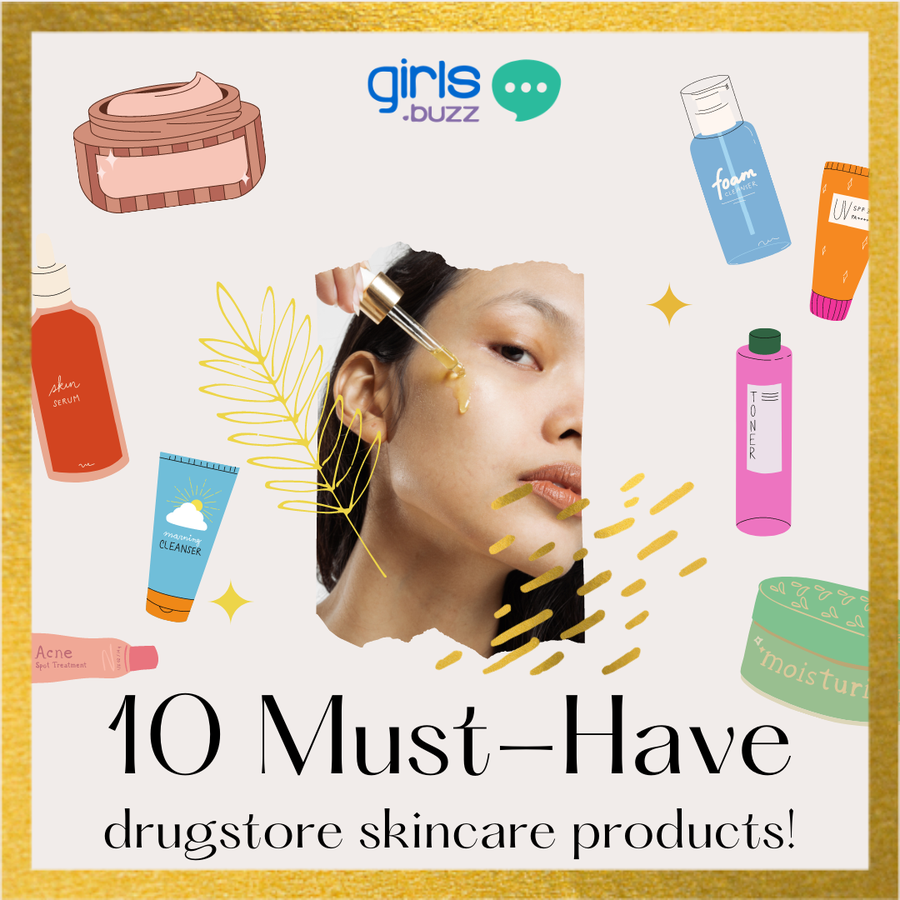 Drugstore skincare.png