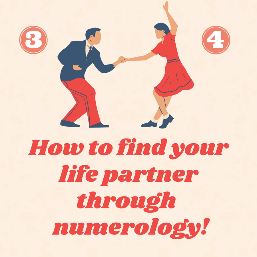 How to find your life partner through numerology!.png