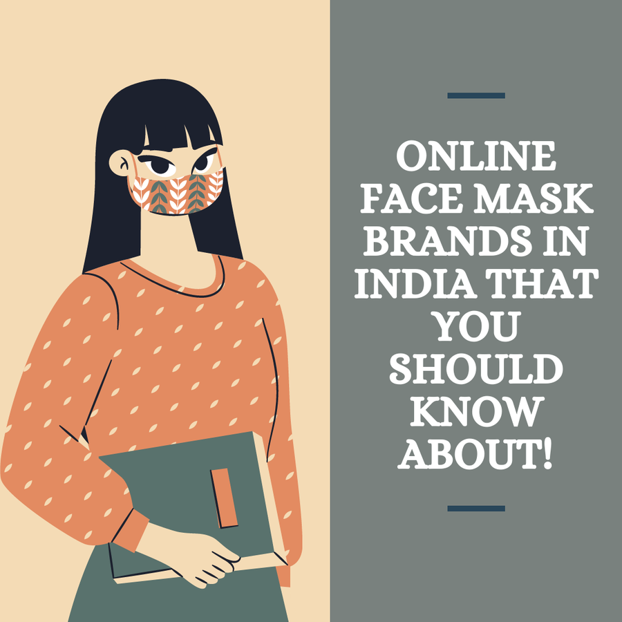 Online face masks in India that you should know about!.png