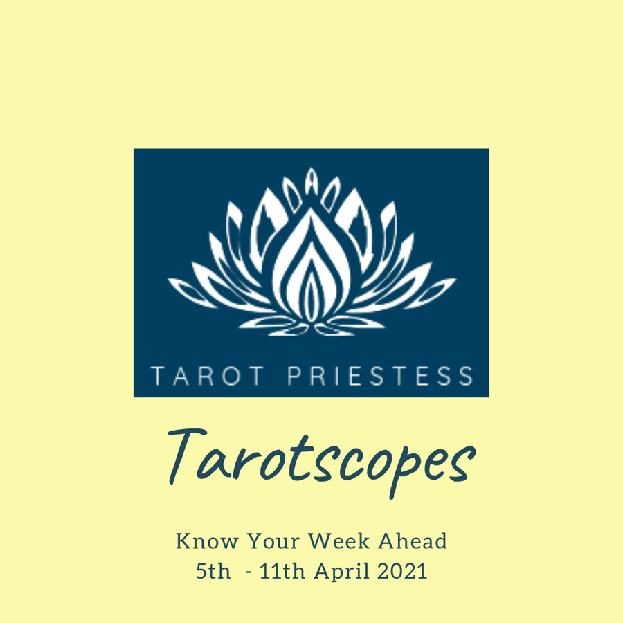 Weekly Tarot Banner 5th-11th April 2021.png