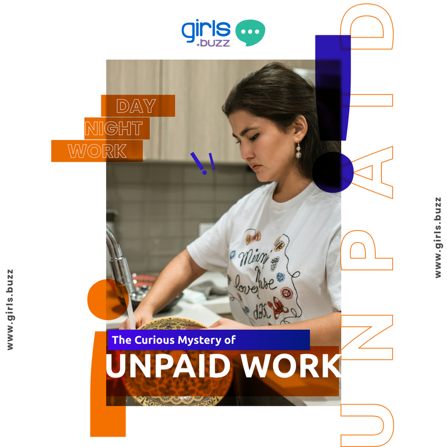 Unpaid Work (1).png