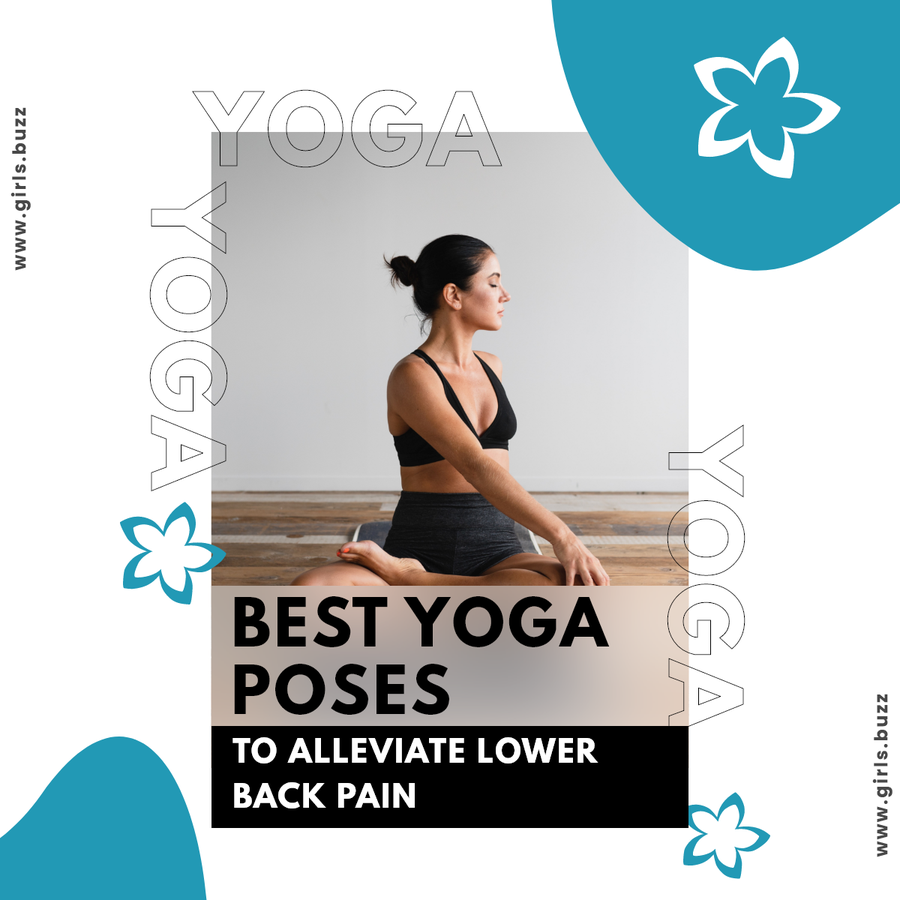 Yoga Lower Back.png