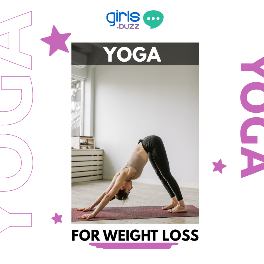 Yoga for Weight Loss.png
